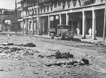 direct-action-day-1946-calcutta-riots-kerusuhan-india-saa-unida-gontor